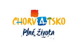 htz logo cs